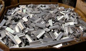Tổng cục Hải quan giải đáp về thuế xuất khẩu đối với sản phẩm từ hoạt động tái chế, xử lý chất thải