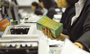 Ngày 1/11/2019, UBND TP Hà Nội thoái vốn 11,3 tỷ đồng tại CTCP Xuất nhập khẩu Haneco