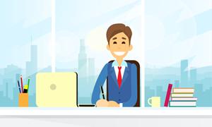 [Infographics] TP. Hà Nội khảo sát, đo lường chỉ số hài lòng của người dân về phục vụ hành chính
