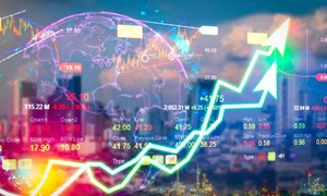Nhận định chứng khoán tuần 25 - 29/10: Tìm kiếm cơ hội ở nhóm cổ phiếu Midcap