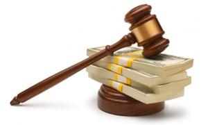 Một nhà đầu tư bị phạt 60 triệu đồng do không công bố thông tin về việc dự kiến giao dịch