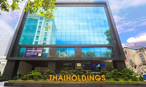"""Thoái vốn """"chui"""", Thaiholdings bị phạt 260 triệu đồng"""