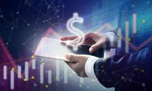 Nhóm trụ VN-Index: Lợi nhuận thăng hoa, cổ phiếu đứng giá