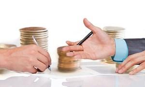 Đối mặt nhiều thách thức, mới thoái 24.510 tỷ đồng vốn nhà nước tại doanh nghiệp