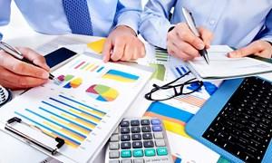 Phạt nặng doanh nghiệp cổ phần hóa không đăng ký giao dịch, niêm yết trên thị trường chứng khoán