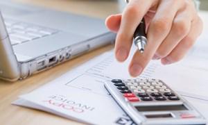 Thanh tra, kiểm tra tài chính năm 2020 phải gắn với thực hiện các quy định về chống lãng phí, chống tham nhũng