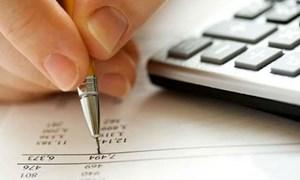 FICO bị phạt 85 triệu đồng vì vi phạm trong lĩnh vực chứng khoán và thị trường chứng khoán