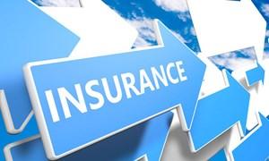 [Video] Toàn cảnh thị trường bảo hiểm 10 tháng năm 2020