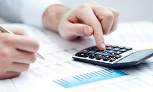 Chi phí học phí cho người lao động nước ngoài?