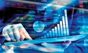 Công ty đại chúng mua lại cổ phiếu của chính mình phải đáp ứng điều kiện gì?