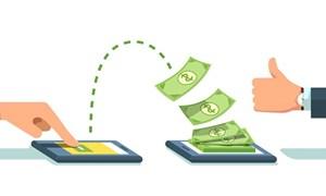 Ngân hàng cung cấp dịch vụ thanh toán tiền giao dịch chứng khoán phải đáp ứng điều kiện gì?