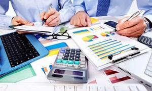 Phát triển tài chính toàn diện ở tỉnh Bình Dương và những vấn đề đặt ra