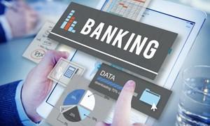 Ngân hàng phải tự động cung cấp tài khoản tiết kiệm và tài khoản thanh toán của khách hàng cho cơ quan thuế
