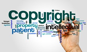 Luật Nhãn hiệu mới của Trung Quốc: Thắt chặt bảo vệ quyền sở hữu trí tuệ