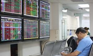 Xây dựng hệ thống giám sát toàn diện, minh bạch trên thị trường chứng khoán
