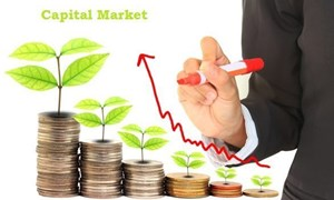 Thị trường vốn: Triển vọng trong dài hạn