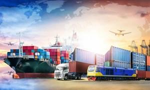 Phải coi logistics là một ngành kinh tế