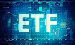 Dòng vốn ETF sẽ nâng đỡ cho VN-Index?
