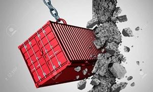 Phát sinh nhiều xu hướng mới trong các vụ kiện phòng vệ thương mại