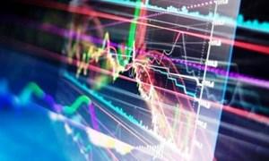 Thị trường tháng 11: UPCoM-Index tăng nhưng giá trị giao dịch giảm