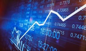 Thị trường cổ phiếu niêm yết tháng 11/2020: HNX-Index tăng điểm