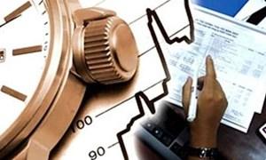 HUD thoái vốn hơn 348 tỷ đồng tại CTCP Đầu tư xây dựng HUD Kiên Giang