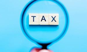 [Video] Cam kết về thuế của Việt Nam và các nước trong RCEP