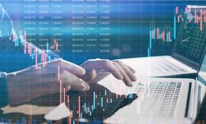 Xử phạt vi phạm lĩnh vực chứng khoán và thị trường chứng khoán gần 800 triệu đồng chỉ trong nửa tháng