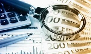 Hoàn thiện hoạt động thanh tra, giám sát thị trường liên ngân hàng ở Việt Nam