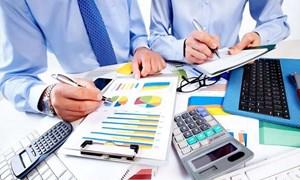 Chuyển đổi sang công ty cổ phần:  Đơn vị sự nghiệp công lập và người lao động được hỗ trợ gì?