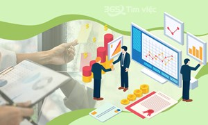 Điều chỉnh cơ cấu thu ngân sách nhà nước theo hướng phát triển bền vững ở Việt Nam
