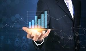 Thị trường trái phiếu doanh nghiệp: Cẩn trọng rủi ro đối với nhà đầu tư nhỏ lẻ