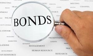 Thúc đẩy thị trường trái phiếu doanh nghiệp phát triển bền vững, bảo vệ nhà đầu tư nhỏ lẻ