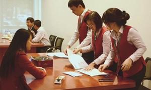 HUD đã bán hết 100% cổ phần tại CTCP Đầu tư Xây dựng HUD Kiên Giang