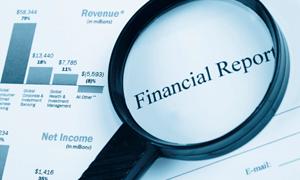 Tổ chức kinh doanh chứng khoán sẽ bị đặt vào tình trạng cảnh báo trong các trường hợp nào?