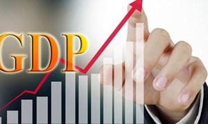 Triển vọng kinh tế thế giới năm 2019: Bức tranh thiếu lạc quan