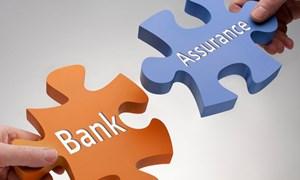 Hiểu đúng về kênh bảo hiểm qua hệ thống ngân hàng