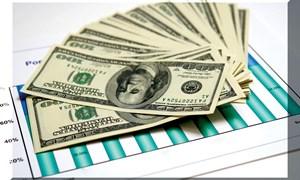 Huy động trên 12.000 tỷ đồng trái phiếu chính phủ tại hai phiên đấu thầu ngày 23/12/2020