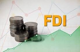Rà soát pháp luật dự án FDI có nội dung chuyển giao không bồi hoàn