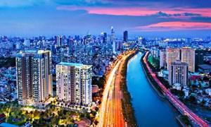 Hội nhập kinh tế quốc tế của Việt Nam chuyển sang giai đoạn mới