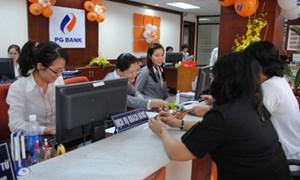 PG Bank tăng vốn điều lệ lên 3.000 tỷ đồng