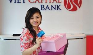 Tiêu dùng thông minh cùng Viet Capital E-Plus