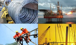 Thực hành tiết kiệm trong quản lý, sử dụng vốn và tài sản Nhà nước tại doanh nghiệp