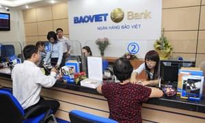 BAOVIET Bank dành 1.000 tỷ đồng cho vay ưu đãi doanh nghiệp nhỏ và vừa