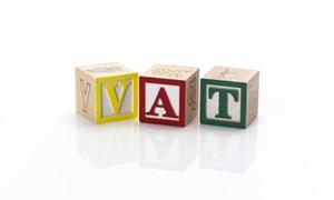 Thuế giá trị gia tăng theo Danh mục hàng hóa của Biểu thuế nhập khẩu ưu đãi?