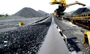 Từ 22/10, điều chỉnh giảm giá bán một số chủng loại than trong nước