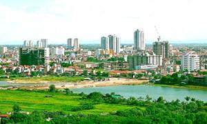 Đổi mới chính sách pháp luật tài chính đất đai phục vụ phát triển kinh tế