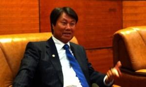Nghị định 99/2012/NĐ-CP đáp ứng yêu cầu quản lý, kiểm tra, giám sát của chủ sở hữu Nhà nước