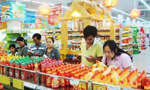 Ưu tiên dùng hàng Việt: Lợi ích kép