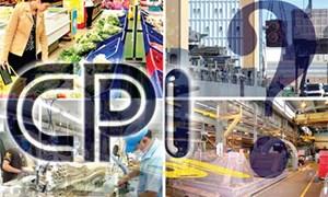 CPI tháng 10 và triển vọng ổn định của lạm phát